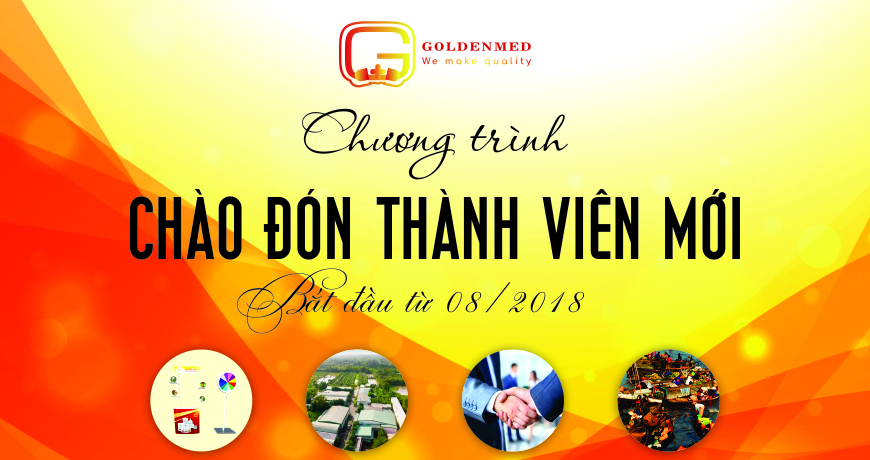 goldenmed-thanh-vien-moi
